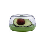 FRESH KEEPER POD (AVOCADO)