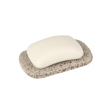 White Magic Eco Basics Soap Riser