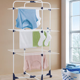 Leifheit Classic 270 Tower Airer