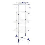 Leifheit Classic 450 Tower Airer