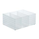 Like-it Bricks Dividers 2 Pack - Large