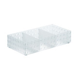Like-it Bricks Dividers 2 Packs