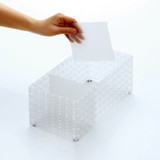 Like-it Bricks Dividers 2 Packs