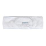 Spa Trends Microfibre Headband