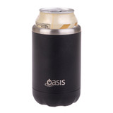 Oasis Stainless Steel Insulated Cooler Can