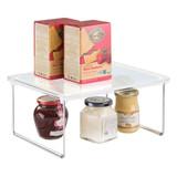 iDesign Linus Pantry Cabinet Shelf