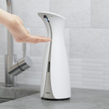 Umbra Otto Automatic Soap Dispenser