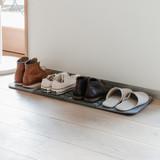 Umbra Shoe Dry Shoe Rack