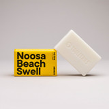 Tooletries Noosa Beach Swell Body Bar Soap