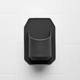 Tooletries Shower Stubby Holder