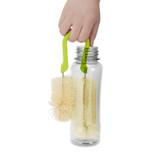 Full Circle Reach Bottle Brush