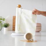 Full Circle Tough Sheet Reusable Plant Towels