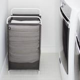 Umbra Cinch Laundry Hamper