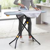 Joseph Joseph Glide Ironing Board