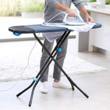 Joseph Joseph Glide Plus Ironing Board