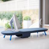 Joseph Joseph Pocket Plus Folding Tabletop Ironing Board