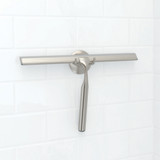 Better Living Deluxe XL Shower Squeegee