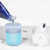 Better Living Foama Touchless Soap Dispenser