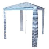 Sunnylife Nouveau Bleu Beach Cabana