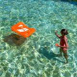 Sunnylife Inflatable Summer Corn Hole