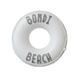 Sunnylife Bondi Inflatable Pool Ring