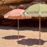 Sunnylife Luxe Beach Umbrella