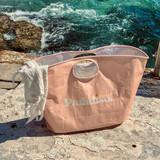 Sunnylife Eco Light Everything Bag