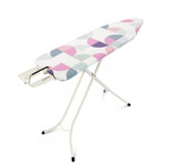 brabantia Steel White Ironing Board