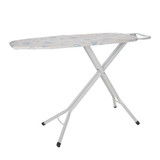 Leifheit Gala Ironing Board