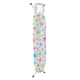 Leifheit Fashion Ironing Board