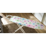 Leifheit Cotton Classic Ironing Board Cover Small