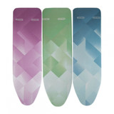 Leifheit Reflecta Speed Ironing Cover XL - Assorted