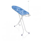 Leifheit Airboard Compact Ironing Board - Medium