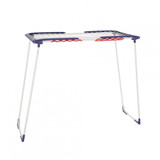Leifheit Pegasus Maxx Clothes Airer Dryer