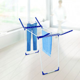 Leifheit Pegasus 160 Clothes Airer Dryer