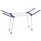 Leifheit Pegasus 120 Clothes Airer Dryer