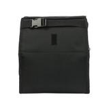 Packit Personal Cooler - Black