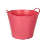 Tubtrug 26 Litre Pink