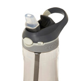 Contigo Ashland Autospout 709mL Drink Bottle - Smoke