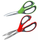 Zyliss Kitchen Shears - Assorted