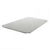 easy-build White Wooden Sheet 91 x 46cm