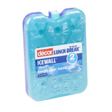 Decor Ice Bricks Ice Wall Small - 2 Pack