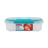 Decor Fresh Seal Clips Container 600ml