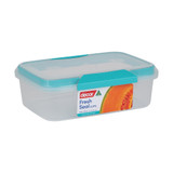 Decor Fresh Seal Clips Container 2L