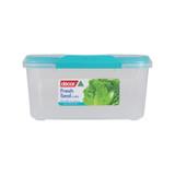 Decor Fresh Seal Clips Container 3L
