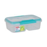 Decor Fresh Seal Clips Split Container 2L