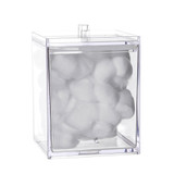 Zak Clear Stacking Canister - 1.42L