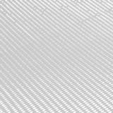 Howards Super Grip Mat Large - White