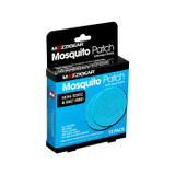 Mozzigear Mosquito and Insect Repellent Patch - Pack of 10