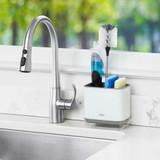 OXO Kitchen Sink Caddy - White